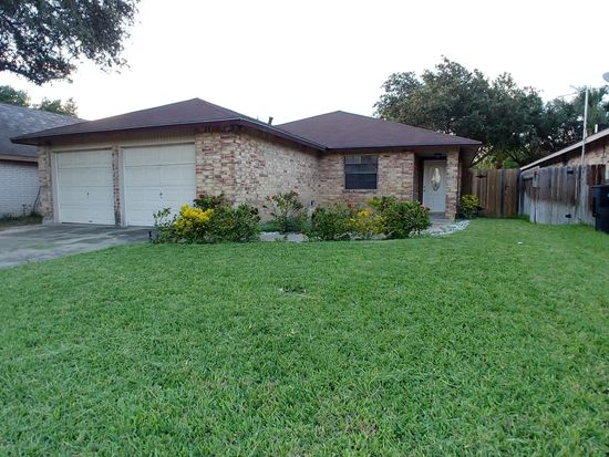 Photo: McAllen House for Rent - $700.00 / month; 3 Bd & 2 Ba