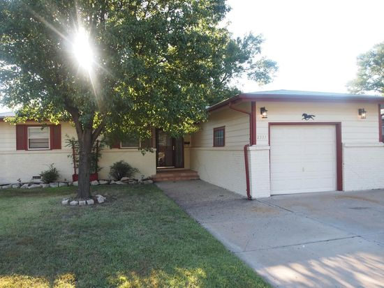 Photo: Wichita House for Rent - $700.00 / month; 3 Bd & 2 Ba