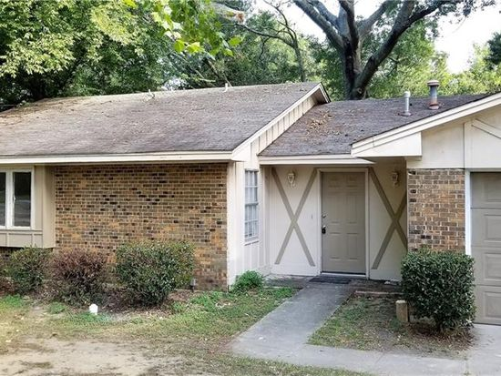 Photo: Montgomery House for Rent - $700.00 / month; 3 Bd & 2 Ba