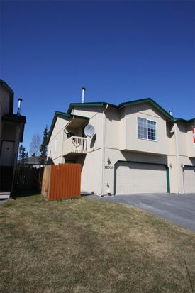 Photo: Anchorage House for Rent - $800.00 / month; 3 Bd & 2 Ba