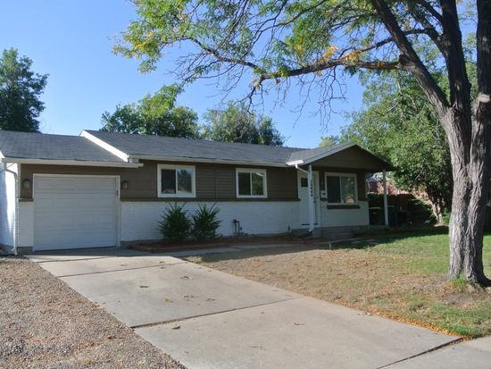 Photo: Aurora House for Rent - $800.00 / month; 3 Bd & 2 Ba