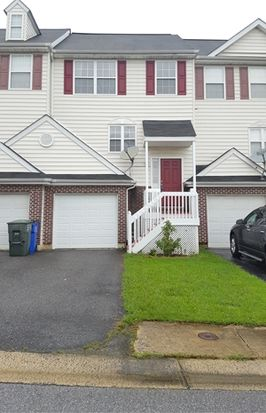 Photo: Newark House for Rent - $770.00 / month; 3 Bd & 2 Ba