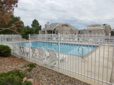 Photo: Colorado Springs House for Rent - $900.00 / month; 2 Bd & 1 Ba