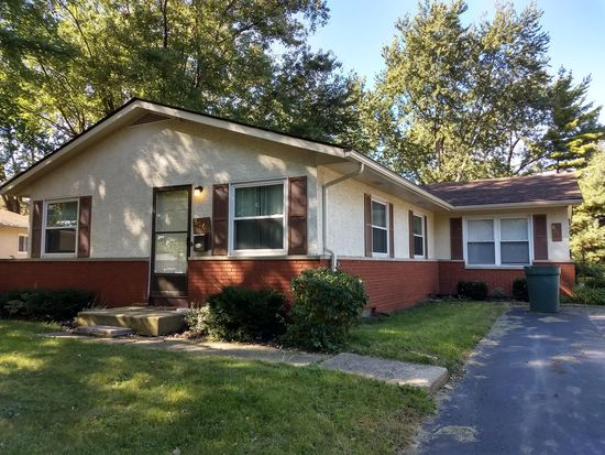 Photo: Columbus House for Rent - $700.00 / month; 3 Bd & 1 Ba