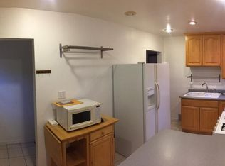 Salt Lake City Rental Photo 5