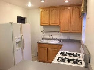 Salt Lake City Rental Photo 6