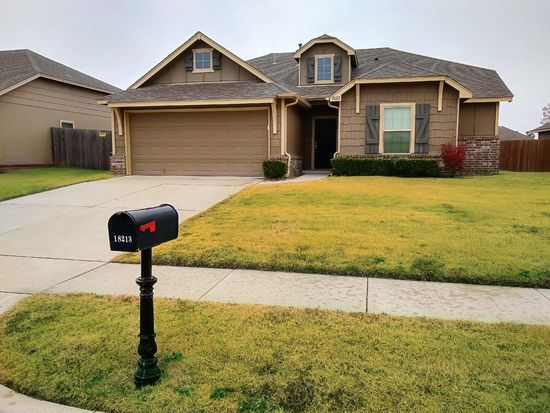 Photo: Tulsa House for Rent - $800.00 / month; 3 Bd & 2 Ba