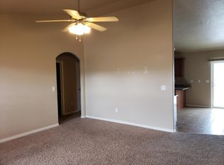 8589 Salt Lake City Rental Photo 4