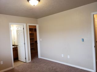 8589 Salt Lake City Rental Photo 5