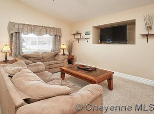 82003 Cheyenne Rental Photo 3