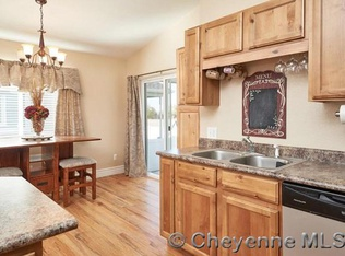 82003 Cheyenne Rental Photo 7