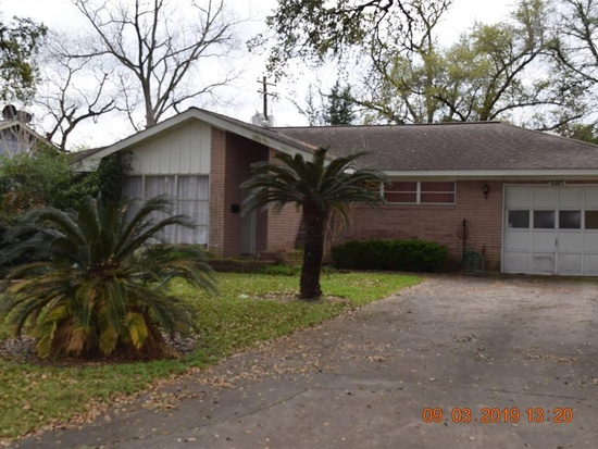 Photo: Houston House for Rent - $850.00 / month; 3 Bd & 2 Ba