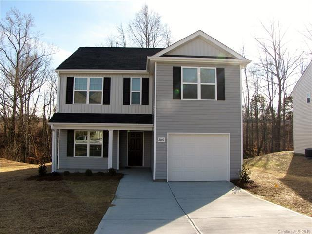 Photo: Charlotte House for Rent - $800.00 / month; 4 Bd & 2 Ba