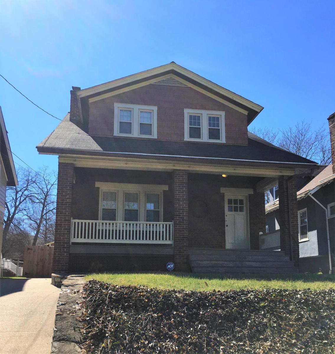 Houses For Rent In Cincinnati OH