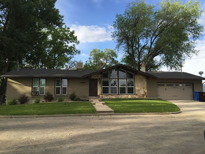 Photo: Logan House for Rent - $1200.00 / month; 3 Bd & 2 Ba